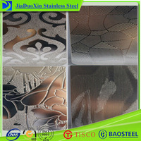 melting point stainless steel of 304 2mm steel sheet