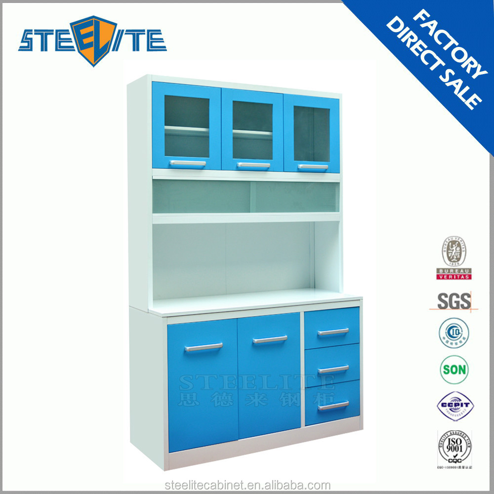 space saving kitchen cabinets design need to sell used