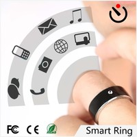 Smart R I N G Mobile Phone Bags Solar Mobile Charger Cover of Cellular Phone Accessories Low price promotion