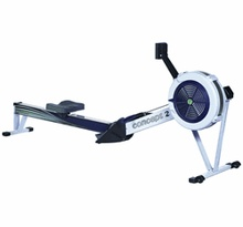 Concept 2 Model D Indoor Rower w/ PM3 Monitor