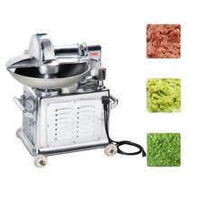 HYTW-110 Meat,vegetable grinder for restaurant