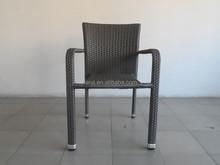 HOT&CHEAP rattan chair/dining chair/restaurant coffee chair