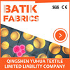 Printed fabric / Batik Terengganu / Batik Bali Dress