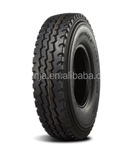 TR668 11R22.5 TRIANGLE tyre for truck