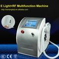 Bom efeito !!! e luz laser ipl depilação preço equipamentos