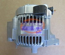 Auto Parts for Toyota Prado Alternator 27060-54410 2004-