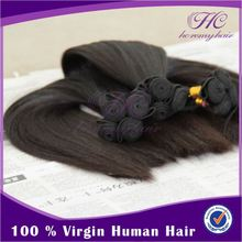 Complete in specifications peruvian hair weaving kinki curly hair products