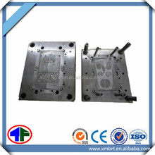 China manufacturer used injection molds for sale with best quality