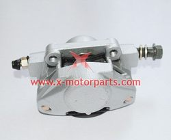 Rear brake pump for the 110CC to 250CC ATV