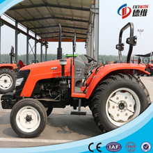 international farming tractor supply