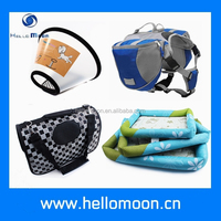 2015 Hot Sales Competitive Price Top Quality Pet Accessory