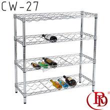 cabinet edge kitchen unique dish rack chrome shelf expandable