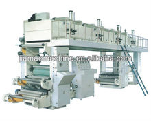 High-speed Computer Drying Laminating Machine,Dry compound machine, Lamination Machine