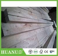 pine lvl construction,wbp phenolic glue,pine lvl wood beam