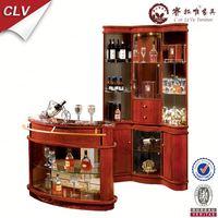home furniture surabaya 806# and T01#