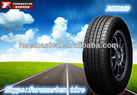 Brand linglong car tires 185/55R15