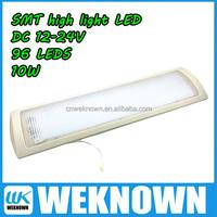 LED bus light ,LED Ceiling light for bus, LED light