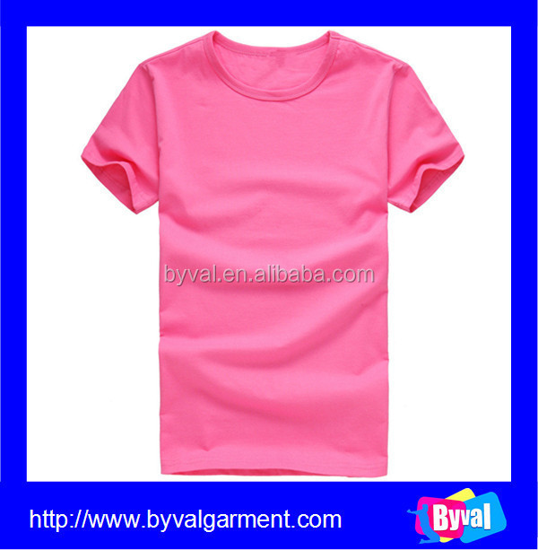 Wholesale Dry Fit Plain T Shirts Bulk Buy Tshirts Cheap