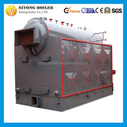 steam boiler minecraft price,small wood fired hot water boiler,refractory cement boiler