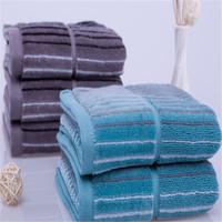 Gift Wholesale Microfiber Fabric Soft Best Price Pakinstan Cotton Bath Towel