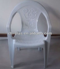 outdoor furniture wholesale prices plastic tables and chairs