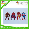 2015 Hot Selling Cute Plastic PVC action figure