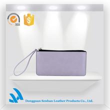 2015 hot sale fashion purple accessories bag hand bag lady handbag