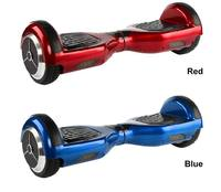 2015 the most hottest two wheels self balancing scooter n1/ n1+/ n2/ n3 for young people self balancing electric scooter