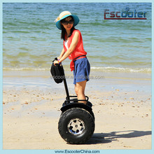 2015 new products electric skateboard motorcycle adult scooters