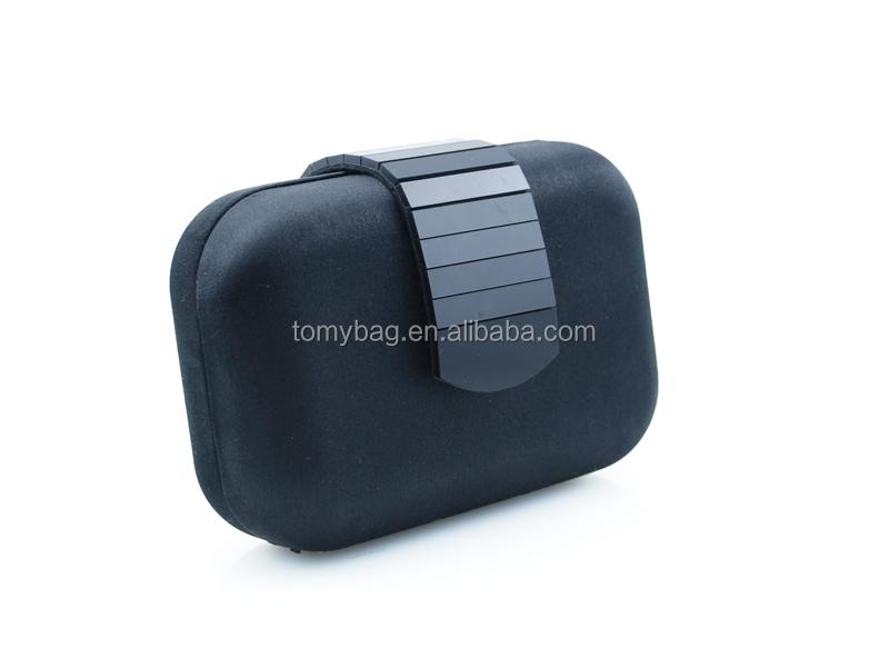 lady's travel bag colorful leather handbag bags fashion