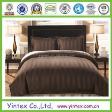 Luxury Bamboo Sheet Set - Silver Sage - Soft Surroundings