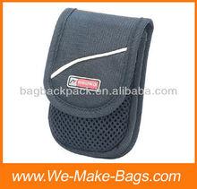 Easy Carrying Nikon Camera Bag