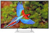 High definition FHD LED TV with USB HDMI /manufacture supply led tv price