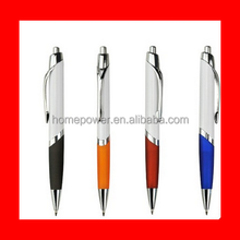 2015 HOT!!!New Promotional Printed Ball Point Pen
