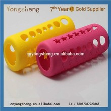 raw natural rubber cup lump