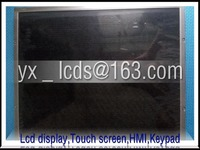 LCD DISPLAY LTM190E1-L01 19.0 INCH 1280X1024 NEW IN STOCK
