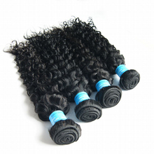 2015 New Arrivals Vigin Peruvian Hair, Hot Sale Unprocessed Curly Peruvian Human Hair