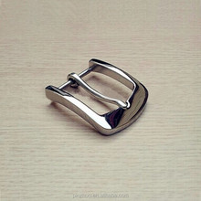 China Alibaba Safety Metal Custom Personalized Belt Buckles For Women