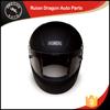 High Quality Factory Price SAH2010 safety helmet / custom safety helmet