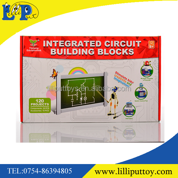 am radio circuit routenew mx tlcar radio wiring product building wiring product radio wiring harness product block diagram of radio transmitter