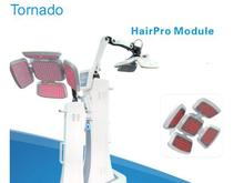 Professinal PDT hair growth products for clinic&hospital use with CE approval