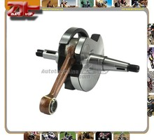 New Style motorcycle Crankshaft Bearing Rod For 125 PX 11