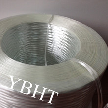 fiberglass direct roving used for oil and gas pipe