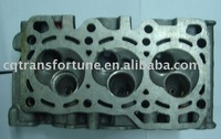 Brand New Cylinder Head for Daewoo MATIZ