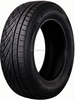 best-selling suv tire winter tire atv tire