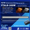 "Y&T Super bright tuning light 51"" Auto Car Led Light Bar 12v"