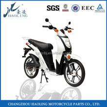 wholesale manufacture EEC long range electric bike chopper,high speed chooper bike with pedals