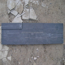 color mixed culture slate tile in competitive price