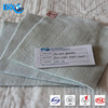Sparation fabric nonwoven geotextile for soil retainer