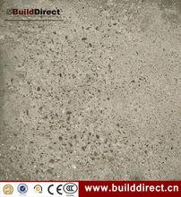 metallic glazed office 24x24 floor tile 12x12 ,direct from foshan manufactrue